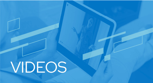 On-Demand Webinar: Leveraging Alternative Data to Energize Your Lending Portfolio
