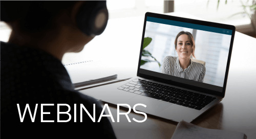 On-Demand Webinar: From Financial Services to Lifestyle Services