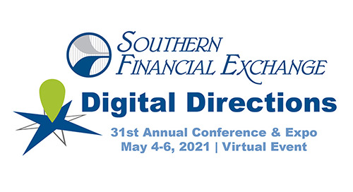 Southern Financial Exchange Digital Directions