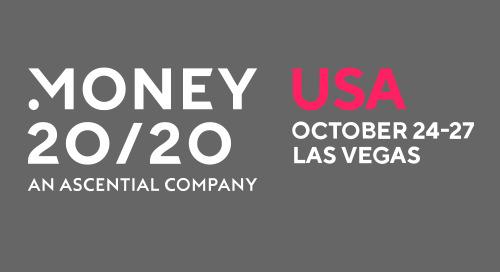Money20/20 Las Vegas