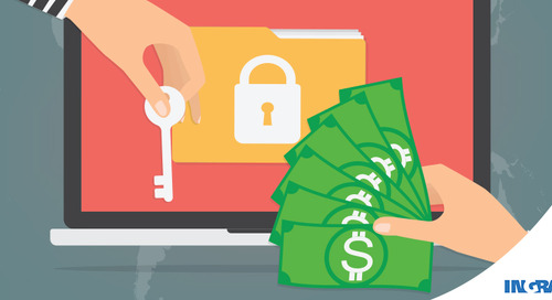 CyberSecurity Month: Think Protect and be Cyber Secure