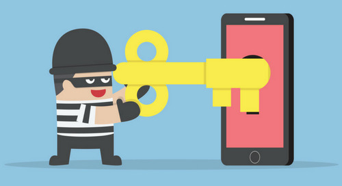 Why You Should Consider Check Point Security Solutions