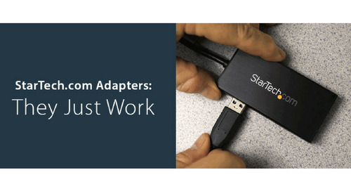Tools Every Network Administrator Needs in Their Tool Belt