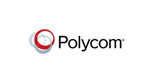 Top 7 Reasons to Choose Polycom