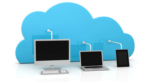 Top 3 Ways that Cloud-Based Configure-Price-Quote Solutions are Automating Manual Processes
