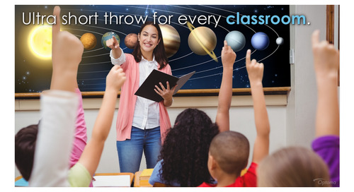 How to Increase Retention and Active Learning in Every Classroom