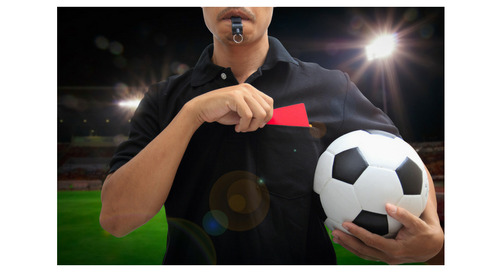 World Cup Scams: Pro Tips To Avoid An Own Goal