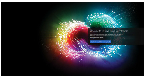 Is Upgrading to Creative Cloud for Enterprise Right for Your Business?
