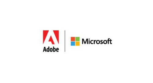 Adobe Acrobat DC and Microsoft 365: A Better Together Story