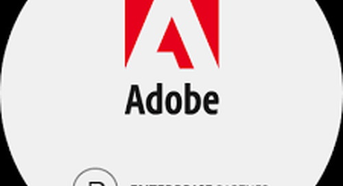 Why Move from Adobe Teams to Enterprise?