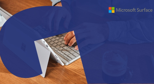 Protecting Your Microsoft Product with Service Warranties