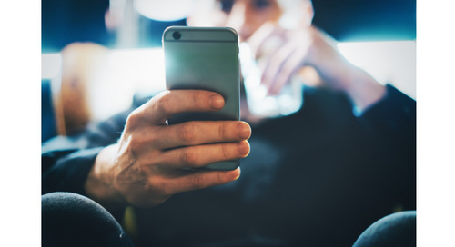 Smartphone central: Ingram Micro has your business covered