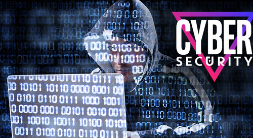 So, you think you know Cybersecurity?