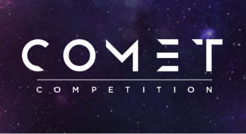 Ingram Micro Launches Global Comet Competition for Early-stage ISVs
