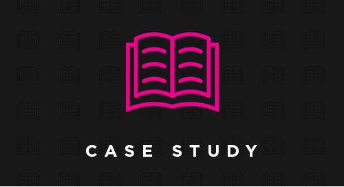 CaseStudy: AWS