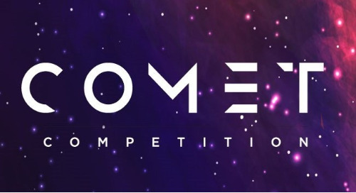 Ingram Micro Cloud Selects Toronto-Based Winner to Advance to Final Stage of Comet Competition
