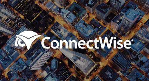 How to Connect Your Ingram Micro Cloud Marketplace Subscriptions With ConnectWise Manage