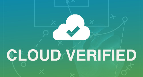 Get Your Business Moving with VMware Cloud Verified Services