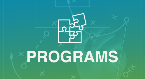 VMware Industry-Leading Programs Helps Your Business Grow