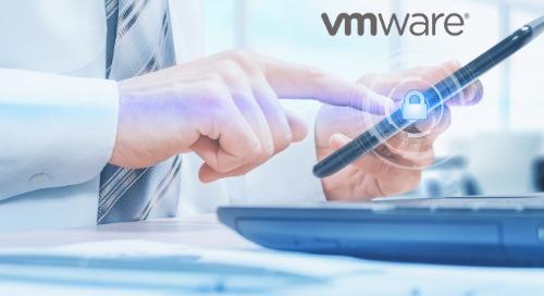 VMware Cloud Provider Partner Portal