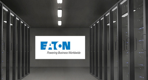 Eaton Solutions for SMBs