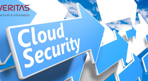 Is Backup Exec Stepping Up to Protect Azure File Shares?