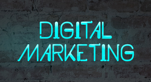 Award winning Digital Marketing Programs in three simple steps!