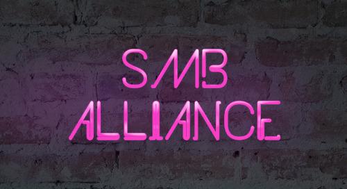 SMB Alliance