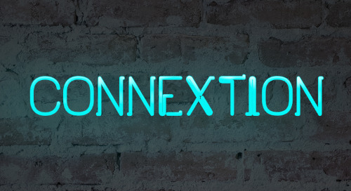 ConneXtion