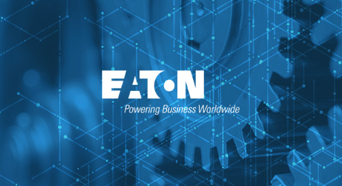 Eaton Solutions for SMBs - Resource Hub