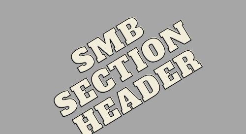 "Hidden Placeholder for SMB Alliance ""Customer Testimonials"" Section"