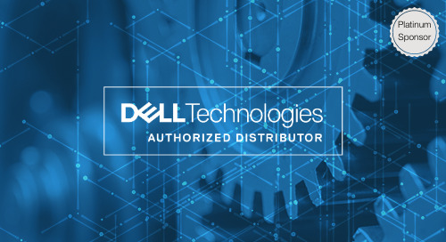 Dell Technologies Solutions for SMBs - Resource Hub