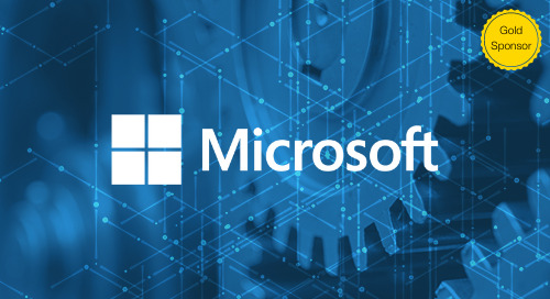 Microsoft Devices AutoPilot Solutions for SMBs - Resource Hub