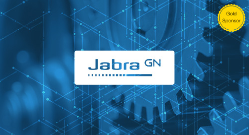 Jabra Solutions for SMBs - Resource Hub
