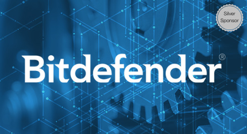 Bitdefender SMB Solutions - Resource Hub