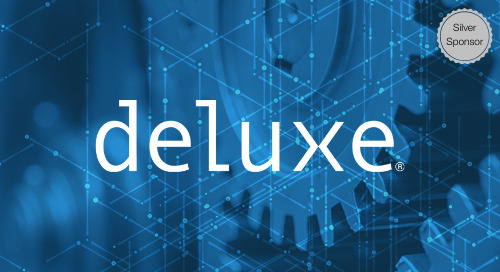 Deluxe Marketing Suite for SMBs - Resource Hub