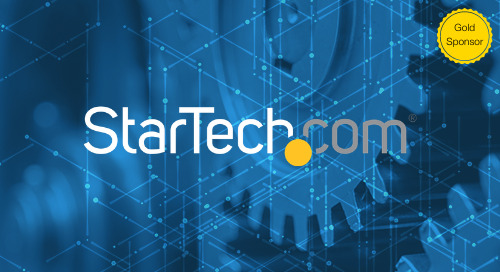 StarTech.com Solutions for SMBs - Resource Hub