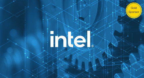 Intel Solutions for SMBs - Resource Hub