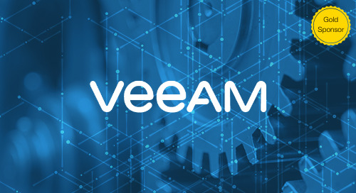 Veeam Solutions For SMBs - Resource Hub