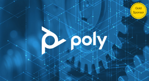 Poly Solutions for SMBs - Resource Hub