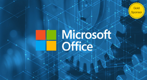 Microsoft Office Solutions for SMBs - Resource Hub