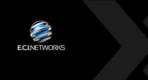 ECI Networks