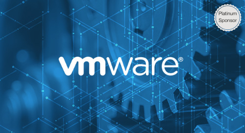 VMware Solutions for SMBs - Resource Hub