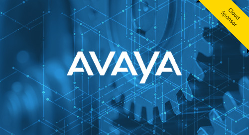 Avaya Solutions for SMBs - Resource Hub