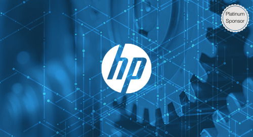 HP Solutions for SMBs - Resource Hub