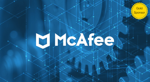 McAfee Solutions for SMBs - Resource Hub
