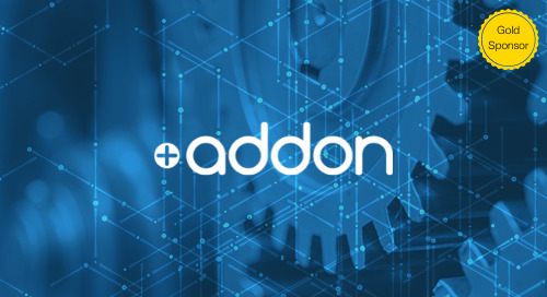 AddOn Solutions for SMBs - Resource Hub