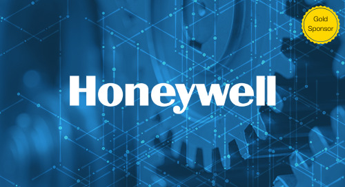 Honeywell Solutions for SMBs - Resource Hub