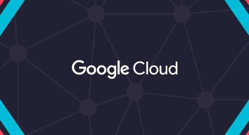 Google Innovator Conversation