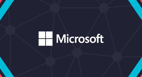 Microsoft Innovator Conversations